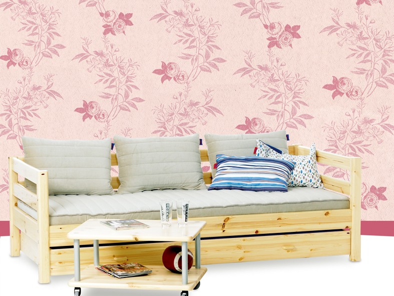 Papel de parede artthurmax decor for Catalogo papel paredes